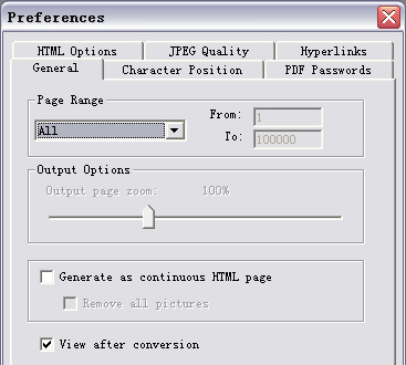 pdf to qif converter online free